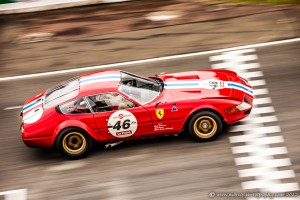 Ferrari 365 GTB/4 GR.IV (1971)