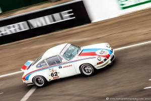 Porsche 911 RSR 2.8L (1973)