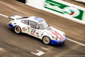 Porsche 911 RSR 3.0L (1974)