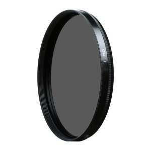 B+W 77mm XS-Pro Kaesemann Circular Polarizer with Multi-Resistant Nano Coating