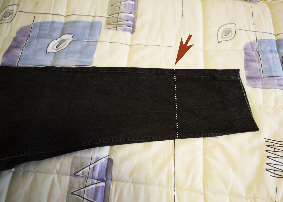 Beanbag Pattern