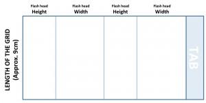 Honeycomb Grid Filter Draft