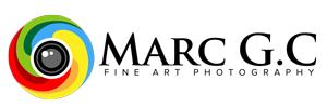 Marc G.C.