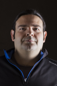 Marc Garrido (Marc G.C. Photography)