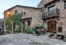 El Celler de Mura (Catalonia)